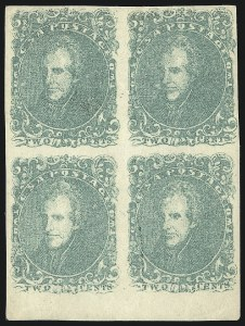 Sale Number 1087, Lot Number 242, General Issues Off Cover2c Green (3), 2c Green (3)