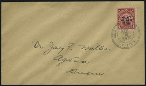 Sale Number 1092, Lot Number 1559,  U.S. Possessions1930, 4c Carmine, Guard Mail (M2), 1930, 4c Carmine, Guard Mail (M2)