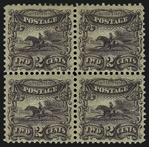 Sale Number 1113, Lot Number 2232, 1c-3c 1869 Pictorial Issue: National Bank Note Co.2c Small Numeral, Plate Essays on Stamp Paper, Perforated 12 (113-E3b, 113-E3d, 113-E3e, 113-E3f), 2c Small Numeral, Plate Essays on Stamp Paper, Perforated 12 (113-E3b, 113-E3d, 113-E3e, 113-E3f)