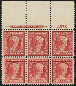 Sale Number 1148, Lot Number 154, Experimental Paper and Two-Cent Lincoln (China Clay, Scott 369)2c Lincoln, Bluish (369), 2c Lincoln, Bluish (369)