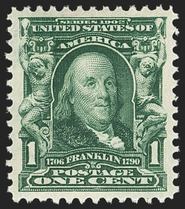 Image result for series of 1902-03 stamps jackson