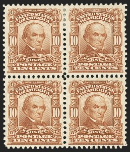 Sale Number 1156, Lot Number 3456, 1902-08 Issues (Scott 300-320)1c-10c 1902 Issue (300, 302-303, 306-307, 314), 1c-10c 1902 Issue (300, 302-303, 306-307, 314)