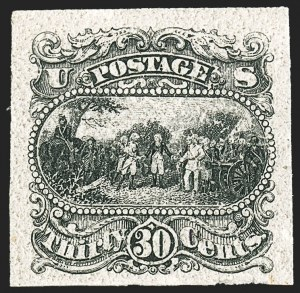 Sale Number 1162, Lot Number 895, Group Lots by Issue1869 Pictorial Issue, Essay and Stamp Balance, 1869 Pictorial Issue, Essay and Stamp Balance