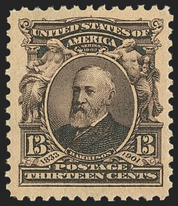Sale Number 1166, Lot Number 911, 1902-08 Issues (Scott 300-320)1902-03 Issue Balance, 1902-03 Issue Balance