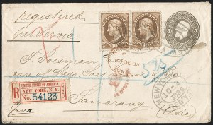 Sale Number 1191, Lot Number 2323, 10c 1870-82 Bank Note Issues Specialized Collection (Scott 150, 161), cont.10c Brown (209), 10c Brown (209)