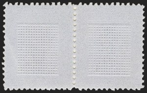 Sale Number 1195, Lot Number 248, Essays for Re-Use Prevention: C GrillsNational Bank Note Co., C. Grill Essays, Points Down, Perforated and Imperforate (79-E15g), National Bank Note Co., C. Grill Essays, Points Down, Perforated and Imperforate (79-E15g)