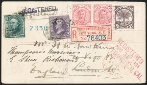 Sale Number 1196, Lot Number 1444, Samoa and South Pacific Islands10c Green (226), 10c Green (226)