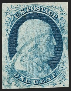 Sale Number 1197, Lot Number 2264, Group Lots by Issue1c-24c 1851-57 Issues, Balance (7/37), 1c-24c 1851-57 Issues, Balance (7/37)