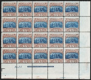 Sale Number 1200, Lot Number 102, 1869 Pictorial Issue (Scott 112-122),