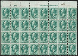 Sale Number 1200, Lot Number 110, 1870-71 National Bank Note Company Grilled Issue (Scott 136-140),