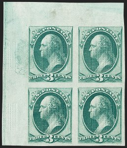 Sale Number 1200, Lot Number 112, 1870-71 National Bank Note Company Grilled Issue (Scott 136-140),