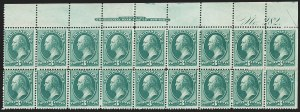 Sale Number 1200, Lot Number 119, 1873 Continental Bank Note Co. Issue (Scott 156-166, 178),
