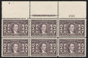 Sale Number 1200, Lot Number 194, 1904-07 Louisiana Purchase and Jamestown Issues (Scott 323-330),