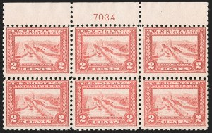 Sale Number 1200, Lot Number 218, 1909-12 Issues including Panama-Pacific (Scott 369-404),