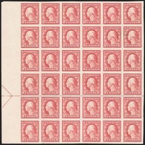 Sale Number 1200, Lot Number 251, 1922-23 Issues (Scott 485-550),