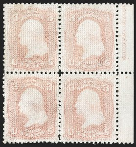 Sale Number 1200, Lot Number 74, 1867-68 Grilled Issue (Scott 79-101),