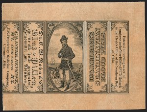 Sale Number 1205, Lot Number 2175, Revenues, Private Die Proprietary StampsU.S. Proprietary Medicine Co., 1c Black on Orange Red Wrapper, Old Paper (RS248a), U.S. Proprietary Medicine Co., 1c Black on Orange Red Wrapper, Old Paper (RS248a)