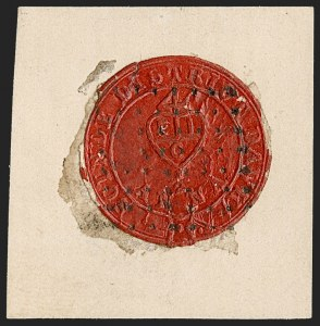 Sale Number 1205, Lot Number 2195, IndiaINDIA, 1852, -1/2a Red, Scinde District Post (SG S3; Scott A3), INDIA, 1852, -1/2a Red, Scinde District Post (SG S3; Scott A3)