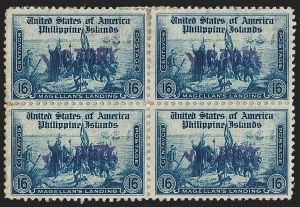"Sale Number 1206, Lot Number 932, PhilippinesPHILIPPINES, 1944, 16c Dark Blue, ""Victory"" Ovpt. (478), PHILIPPINES, 1944, 16c Dark Blue, ""Victory"" Ovpt. (478)"