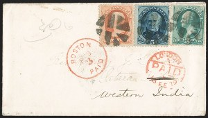 Sale Number 1215, Lot Number 2358, 1870-88 Bank Note Issues2c Vermilion, 3c Green, 5c Blue (158, 178, 179), 2c Vermilion, 3c Green, 5c Blue (158, 178, 179)