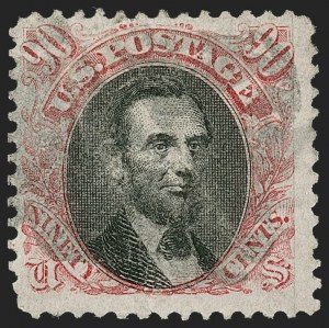 Sale Number 1217, Lot Number 1543, Group Lots by Issue1c-90c 1869 Pictorial Issue (112-116, 119-122), 1c-90c 1869 Pictorial Issue (112-116, 119-122)