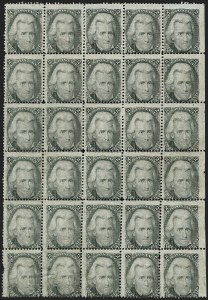 Sale Number 1217, Lot Number 858, 1867-68 Grilled Issue (Scott 79-101)2c Black, F. Grill (93), 2c Black, F. Grill (93)