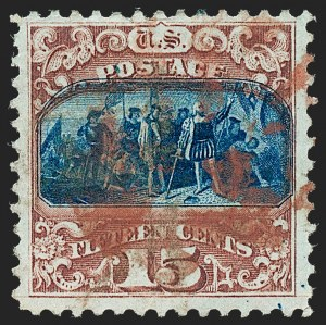 Sale Number 1221, Lot Number 1852, Group Lots (most with website PDF scans)1c-30c 1869 Pictorial Issue, Balance (112/121), 1c-30c 1869 Pictorial Issue, Balance (112/121)
