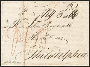 Sale Number 1230, Lot Number 978, Colonial and 18th Century,