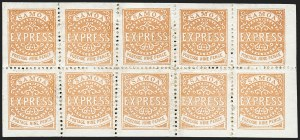 Sale Number 1236, Lot Number 2483, St. Kitts-Nevis thru SamoaSAMOA, 1880-82, 9p Pale Orange Brown, 4th State (5a; SG 20), SAMOA, 1880-82, 9p Pale Orange Brown, 4th State (5a; SG 20)