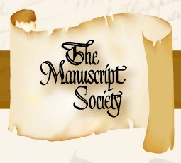 The Manuscript Society