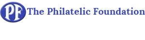 Philatelic Foundation Online Search