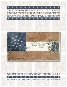Preview BrochureThe Kilbourne Collection