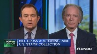 The William H. Gross CollectionWatch the CNBC InterviewAbout the sale of the Gross Collection