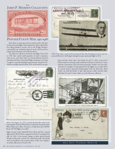 Preview Brochure