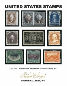 Sale Number 1078, Lot Number 451, 1902-08, Louisiana Purchase, Jamestown Issues2c Carmine, Ty. I, Booklet Pane of Six (319g, 319n, 319p), 2c Carmine, Ty. I, Booklet Pane of Six (319g, 319n, 319p)