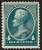 1880-84 American Bank Note Company Special Printings