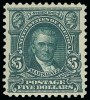 1902-08 Issue