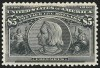 1893 Columbian Exposition Issue