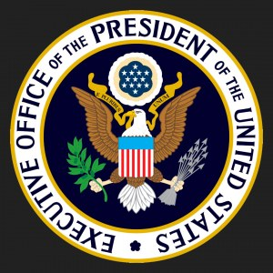 Checklist of Presidents of the United States