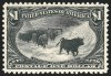 1898 Trans-Mississippi Exposition Issue