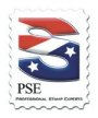 Professional Stamp Experts (PSE)
